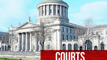 Man claims sister made false claims of sexual abuse against him