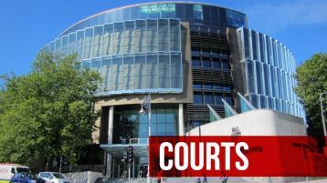 Former mid-tier Kinahan Cartel member avoids jail on money-laundering offences