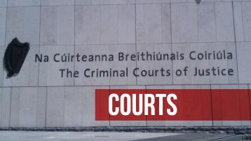 Man avoids jail term after he is caught with child pornography
