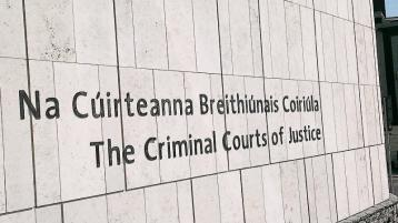 Judge warns that he will start jailing young people who engage in money laundering for criminal gangs