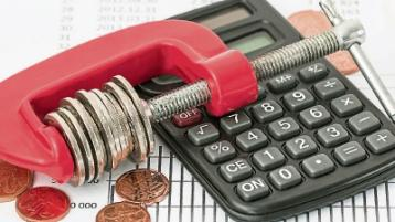 Making Cents: So where did the 47% come from?