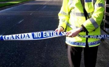 Gardaí investigating stabbing at house in Carlow