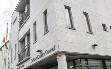 Revealed: Carlow's local authority made almost €1m from development levies in one year