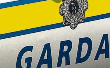 Garda warning after elderly couple targeted by criminals in South Kilkenny