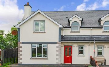 Carlow apartments and vacant houses going up for sale in online auction this week