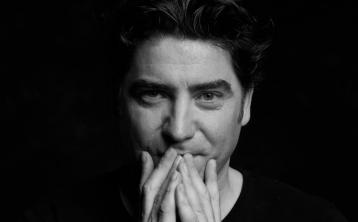 Brian Kennedy concert announced for the opening evening of the Kennedy Summer School 2019