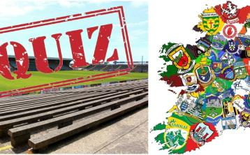 QUIZ: How well do you know the GAA grounds of Ireland? Prove it!