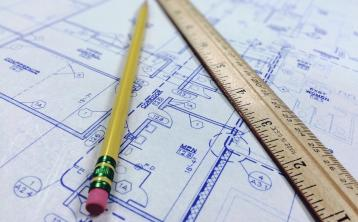 Major development granted planning permission by Carlow County Council