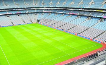 The GAA'S GAAGO service set to stream all non-televised Allianz League games