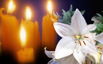 Carlow deaths and funerals - Friday, November 27