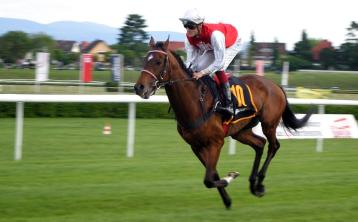 Horse Racing Ireland announce new dates for cancelled race meetings