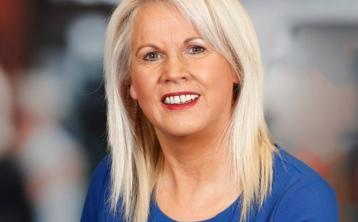 Carlow TD welcomes €452,791 in local authority housing funding the county