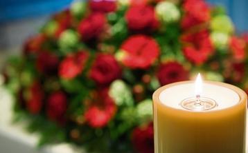 Carlow deaths, November 21