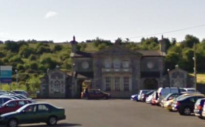 13 Verified Reviews of Kilgraney House | confx.co.uk