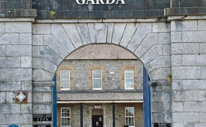 Carlow, Ireland Fashion Events | Eventbrite