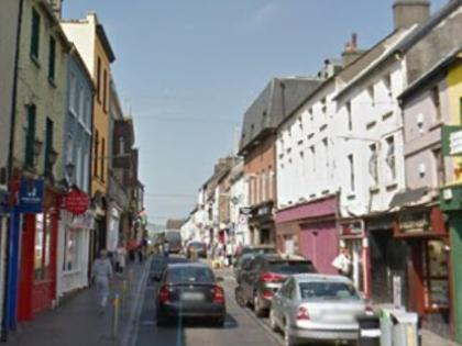 Online dating Carlow. Meet men and women Carlow, Ireland