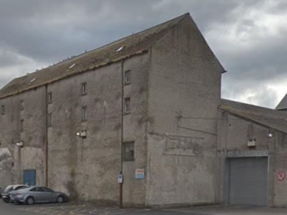 Carlow, Ireland Parties   Eventbrite