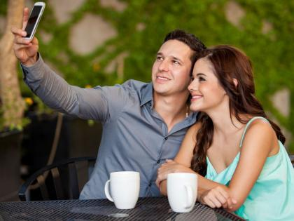 Carlow Dating | Dating In Ireland - Free Online Dating