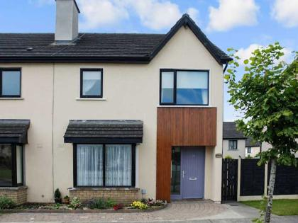 County Carlow - Local Enterprise Office