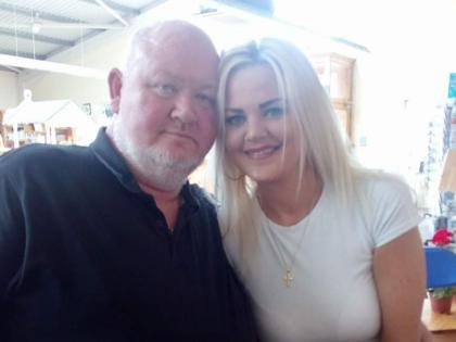 Leinster Senior Dating Site, Senior Personals, Senior Singles