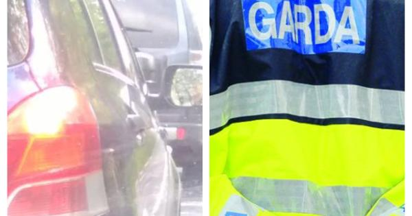 Gardaí issue Carlow warning after increase in catalytic ...