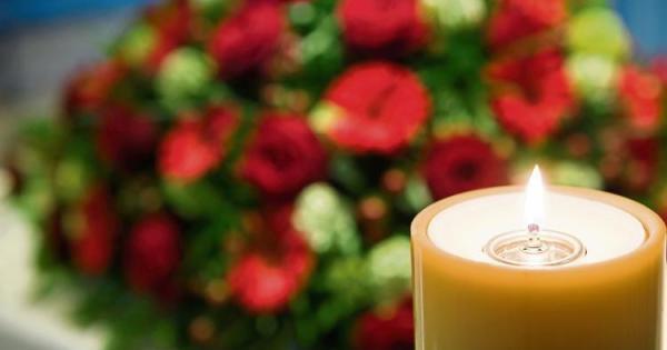 1596706290380 jpg  carlow deaths and funerals   thursday  august 6 jpg?1596706290000.'