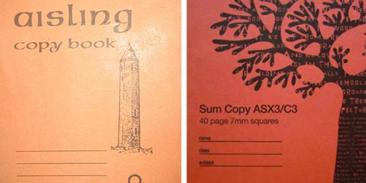 10 things you'll remember doing at primary school in the 90s