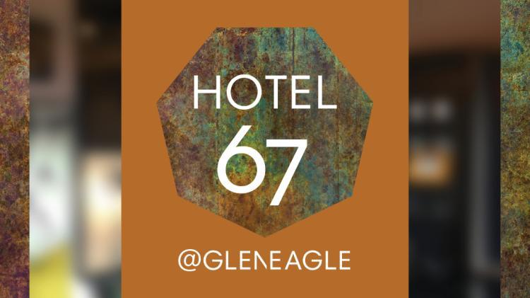 Killarney welcomes a fantastic new hotel