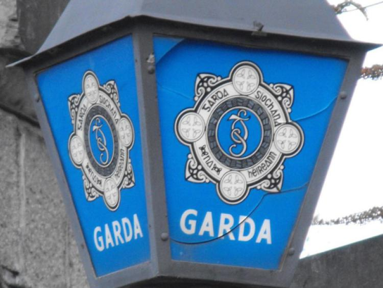 Letterkenny teenager arrested after three-day incident